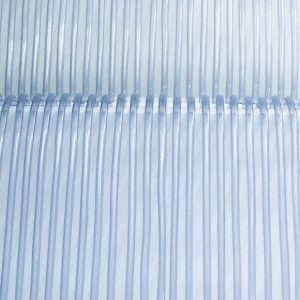 Sandra Hoitz – Wasserfallkonstruktion